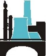S-Profess Logo