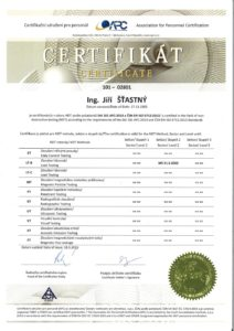 Certifikat-LT-zkouseni-tesnosti