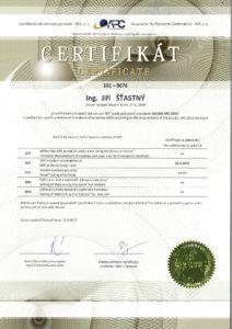 Certifikat-NDT-zkouseni-Stastny