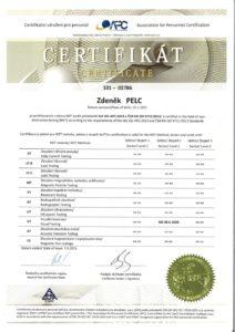 Certifikat-VT-vizualni-kontrola