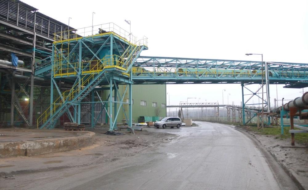 CEZ-EPR_Nova-cast-kabeloveho-mostu